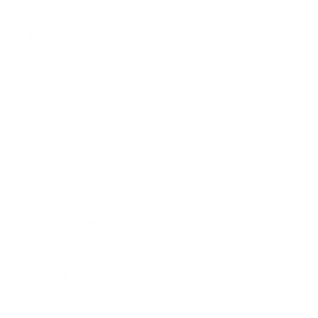 """ТУШЬ ДЛЯ РЕСНИЦ BLACK WAVE """"ДЛИННЫЕ РЕСНИЦЫ"""", ЧЕРНАЯ,12 МЛ."""