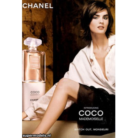 Парфюмерное масло №79, Esprit COCO MADEMOISELLE /Chanel/, 14 МЛ