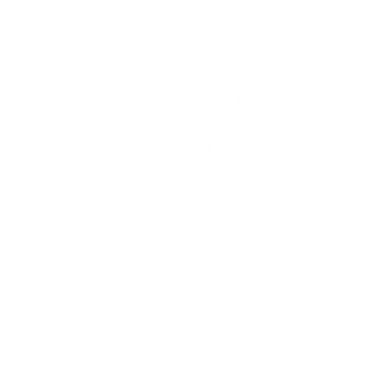 """ТУШЬ ДЛЯ РЕСНИЦ BLA0CK WAVE """"ДОПОЛНИТ-Й ОБЪЕМ"""", ЧЕРНАЯ, 12 МЛ."""