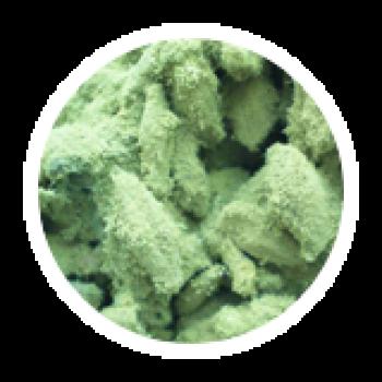 ТРИХОДЕРМИН органическое торфогуминовое удобрение для защиты растений от болезней, 50 г