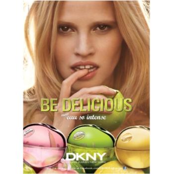 Парфюмерное масло №50, Esprit DKNY GOLDEN DELICIOUS /DONNA KARAN/, ролик 14 МЛ