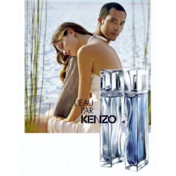 Парфюмерное масло №03, Esprit L'EAU PAR KENZO /KENZO/, ролик 14 МЛ