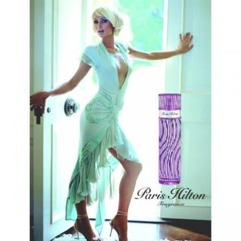 Парфюмерное масло №18, Esprit PARIS HILTON FOR WOMEN/Paris Hilton/, 14 МЛ