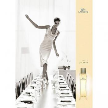 Парфюмерное масло №19, Esprit LACOSTE POUR FEMME /Lacoste/, 14 МЛ